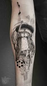 emejing half sleeve forearm tattoos photos styles ideas 2018
