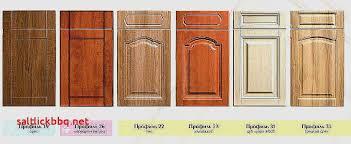 porte de meuble de cuisine sur mesure facade meuble de cuisine sur mesure pour idees de deco de cuisine