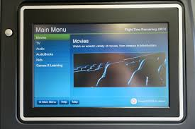 United Change Flight Fee by Flight Review United 777 200 Business Frankfurt To Dc