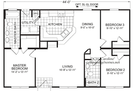 floor plans of homes top modular homes floor plans on homes mobile homes log lodges 5