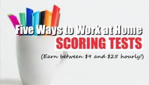 Graphics Design Jobs At Home Work At Home Scoring Jobs At Measurement Inc