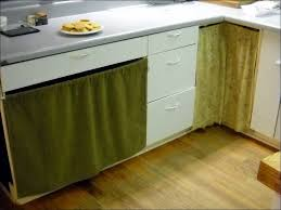 Kitchen Cabinet Doors Wholesale Suppliers by Kitchen Built In Cabinets Kitchen Cabinet Doors Oak Cabinets