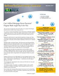 round table pizza beaverton nwreia newsletter december 17 with links by alena harvey issuu