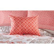 Comforters In Canada Bedding Set Bedding Sets Sale Comforting Bed Covers U201a Exceptional