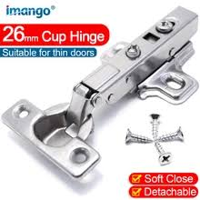 best soft hinges for kitchen cabinets best value 90 degree cabinet hinge great deals on 90