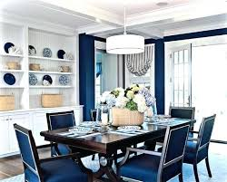 blue dining room table royal blue dining room best navy blue dining chairs ideas on navy