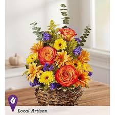 Thanksgiving Flowers Thanksgiving Flowers Cheney Wa Florist Chet U0027s Flowers Llc