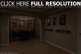 finish basement walls without drywall basement decoration by ebp4