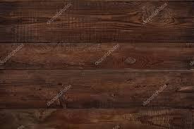 Plank Desk Wood Texture Plank Grain Background Wooden Desk Table Or Floor
