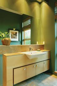 My House Plan 106 Best Homes With Stunning Bathroom Sinks Images On Pinterest