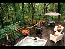 Backyard Flooring Options by Deck Composite Wood Floors Outdoor Deck Flooring Options Youtube