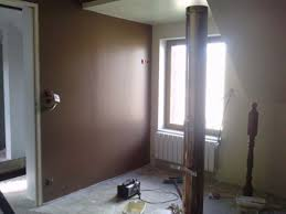 chambre couleur et chocolat davaus chambre couleur chocolat beige avec des idées