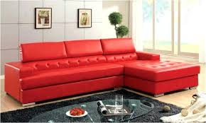 red sofa set for sale red couch set alternative views red couch loveseat set pauljcantor com