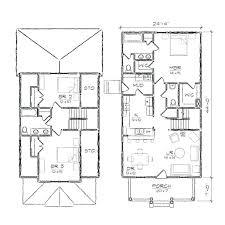 house plans editor story rectangular house plans lovely small ranch floor 3 bedroom 2