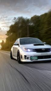 subaru wrx hatchback modified the 25 best subaru sti hatchback ideas on pinterest subaru wrx