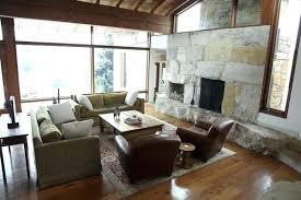 country home interior designs modern country homes ohfudge info