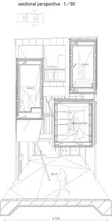 House Diagrams by 1145 Best Presentation Images On Pinterest Architecture Graphics