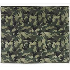 Camo Bathroom Rugs Camo Bathroom Rugs Office And Bedroom Popular Camo Bathroom Decor