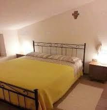 chambres d hotes bastia location bastia umbra dans une chambre d hôte pour vos vacances