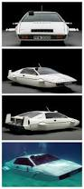 futuristic flying cars best 25 future flying cars ideas on pinterest flying car real