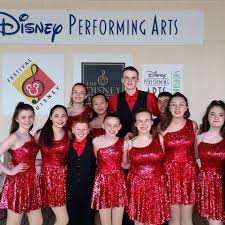 the little guys home theater saddle river youth theatre home facebook