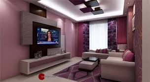 complete home interiors get modern complete home interior with 20 years durability casa