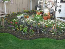 Family Backyard Ideas 25 Inspiring Backyard Ideas And Fabulous Landscaping Designs