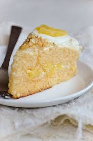 pineapple layer cake recipe with step by step pictures kurryleaves