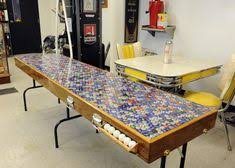 build a beer pong table how to build a foldable beer pong table beer pong tables beer