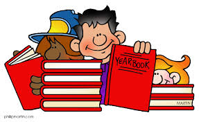 yearbooks for sale 2015 16 yearbooks are now on sale woodroffe ave p s council