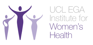 women s ega institute for women s health
