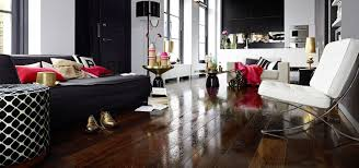 Surface Source Laminate Flooring The Surface Company A Specialist Surface Solution Provider