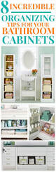 1901 best organization images on pinterest organizing ideas