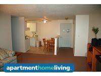 one bedroom apartments in kalamazoo cheap kalamazoo apartments for rent from 300 kalamazoo mi