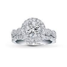 pretty wedding rings beautiful diamond wedding rings wedding promise diamond