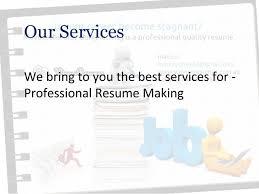 writing service us sydney