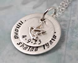 confirmation jewelry 34 best confirmation images on confirmation gifts