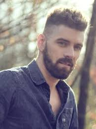 mens style hair bread 1110 best men s hair beard combinations images on pinterest