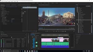 adobe premiere pro zip adobe premiere pro cc 2018 free download file wells