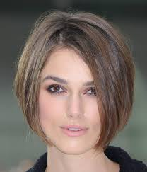 trendy haircuts for thin hair short hairstyles for fine thin hair