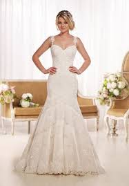 athens wedding dress styles for different body shapes weddings