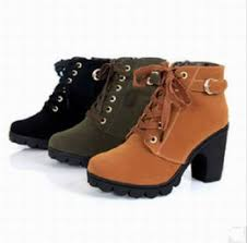 s lace up ankle boots australia s lace up ankle boots australia featured s lace
