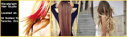 cinderella hair extensions reviews toronto hair extensions balmain hair extensions cinderella hair