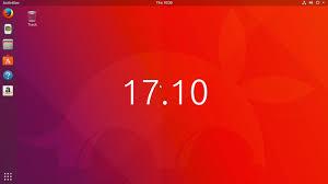 installer la m sur le bureau ubuntu 18 04 features release date more thishosting rocks