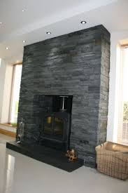 17 best natural stone fireplaces mcmonagle stone images on stoneer liscannor fireplace stone fireplaces