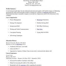 cover letter marketing example cover letter marketing internship cover letter examples sports