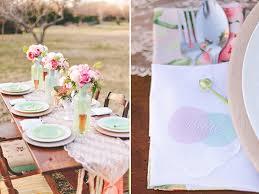 Coral Wedding Centerpiece Ideas by Mint Wedding Decorations Wedding Decorations Wedding Ideas And