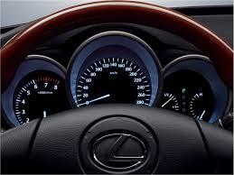 lexus sc430 accessories uk lexus sc430 coupe car review auto trader catalog cars