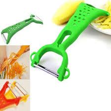 econome ustensile de cuisine accueil des ustensiles de cuisine helper légumes fruits peeler