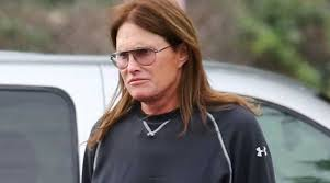 what is happening to bruce jenner bruce jenner makes transgender history by identifying as a woman